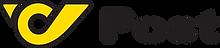 Österreichische_Post_logo.png