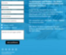 Paketanalyse_Kontaktformular.PNG
