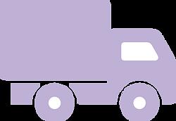 small_truck_DM_violett.png