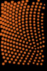 MSD_Mini-Bubble-Pattern_E-Com_edited.png