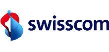 Kundenlogs_MSD_Swisscom_web_220x105.jpg