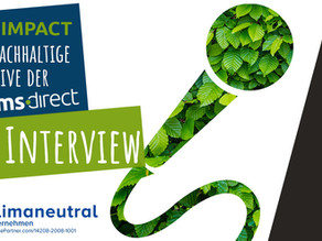 Das Interview mit ClimatePartner