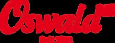 oswald-logo.png