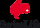 2000px-Swisslife-logo.png
