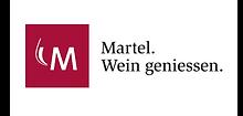 Kundenlogs_DM_web_Martel.png