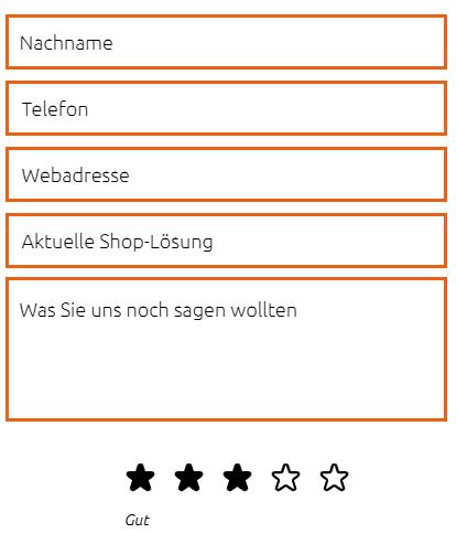 Kontaktformular_rechts.PNG