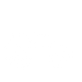 car_compact2.png