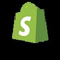 shopify-logo-2.png