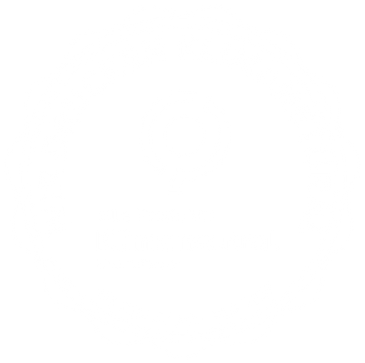 DM_Klimaneutral_Stamp_Weiss.png