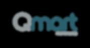 Qmart_Logo_white.png