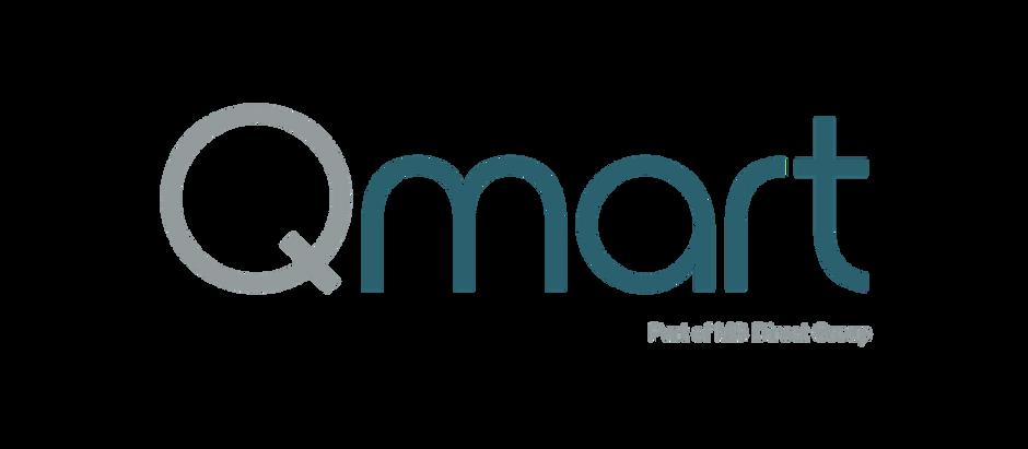 Das «Campaign & Data Solutions Geschäft» der MS Direct wird als Spin-Off zur Qmart AG