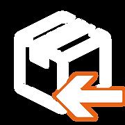 box_closed_MSD12.png
