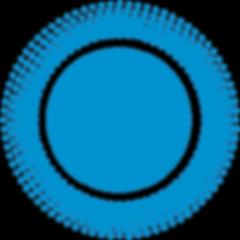 MSD_Pattern_Beschriftungs-Bubble_Log.png