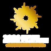 2020_CRA-Gewinners_Web-Badge_Custumer-Fo