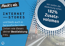 internetstores.PNG