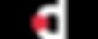MSD_Logo_250x1004.png