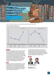 MS Direct_behamics_Behavioral Economics_