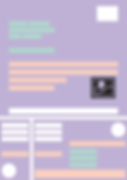 DM_Piktogramme_ESR_pastell3.png