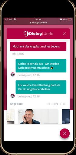 Bot_Landingpage_Mockup.png