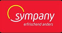 2000px-Logo_Sympany.svg.png