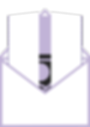 DM_Piktogramme_Versand_pastell2.png