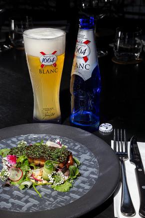 Eating & Drinking Awards 2019 - for Timeout magazine (Taizu)