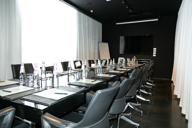 Hair Clinic conference