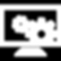 Dépannage, nettoyage & installation antivirus, antispam, antiphishing