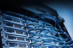 Maintenance, installation réseaux
