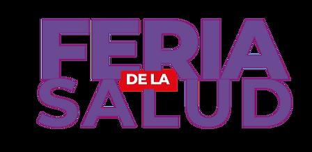 FERIA DE LA SALUD 2018 UNIVERSIDAD DE CH