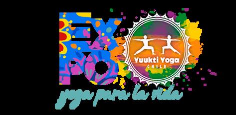 LOGO EXPO YUUKTI 2017.png