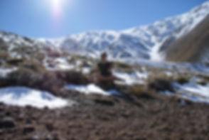 Francisca en la nieve.jpg