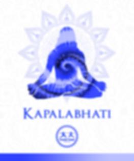 Lunes 24 de feb_Kapalabhati_semana prana