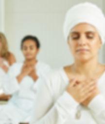 Kundalini-Yoga-Teacher-Training-Dubai-10