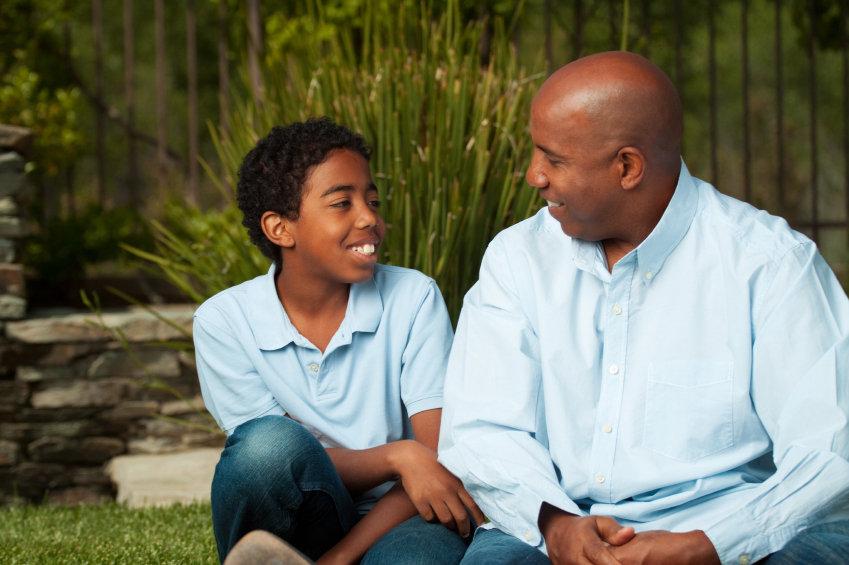 Black-mentor-mentee.jpg