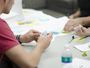 2 elementos clave para el crecimiento de las empresas