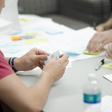 Conheça 5 riscos em não possuir uma Governança Corporativa para a sua Startup ou Scale-up.