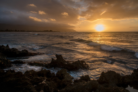 Oahu 2016-14.jpg