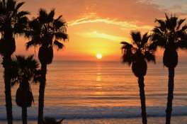 pacific-ocean-at-sunset_12725203074_o.jp