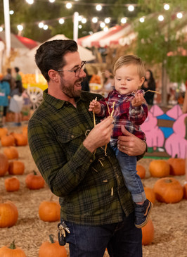 R&S Pumpkin Patch-8647.jpg