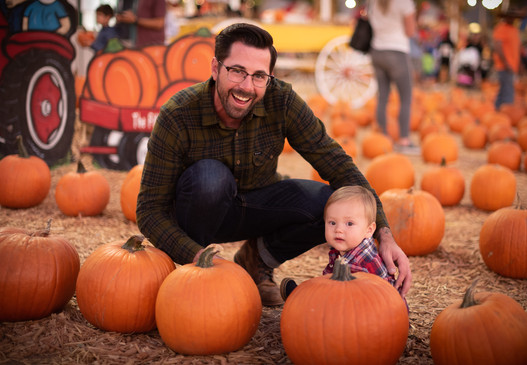 R&S Pumpkin Patch-8234.jpg