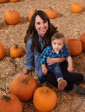 R&S Pumpkin Patch-8724.jpg