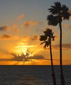 november-sunset-in-san-clemente_15090503