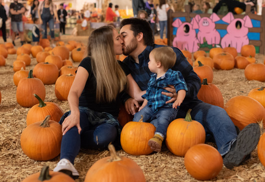 R&S Pumpkin Patch-8629.jpg