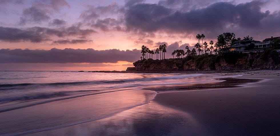 Shaw Cove 2, Laguna Beach
