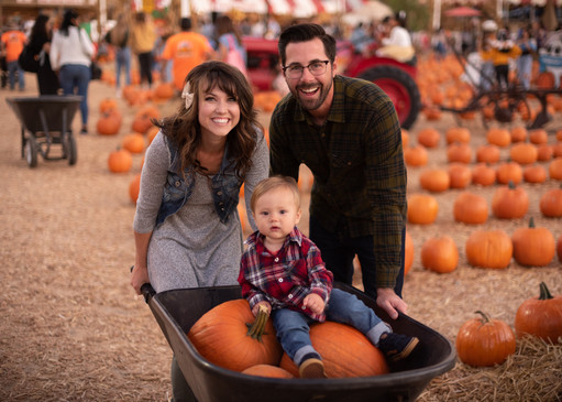 R&S Pumpkin Patch-8215.jpg