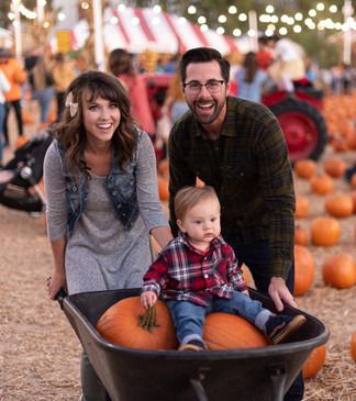 R&S Pumpkin Patch-8209.jpg