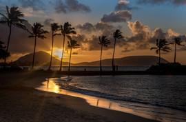Oahu 2016-19.jpg