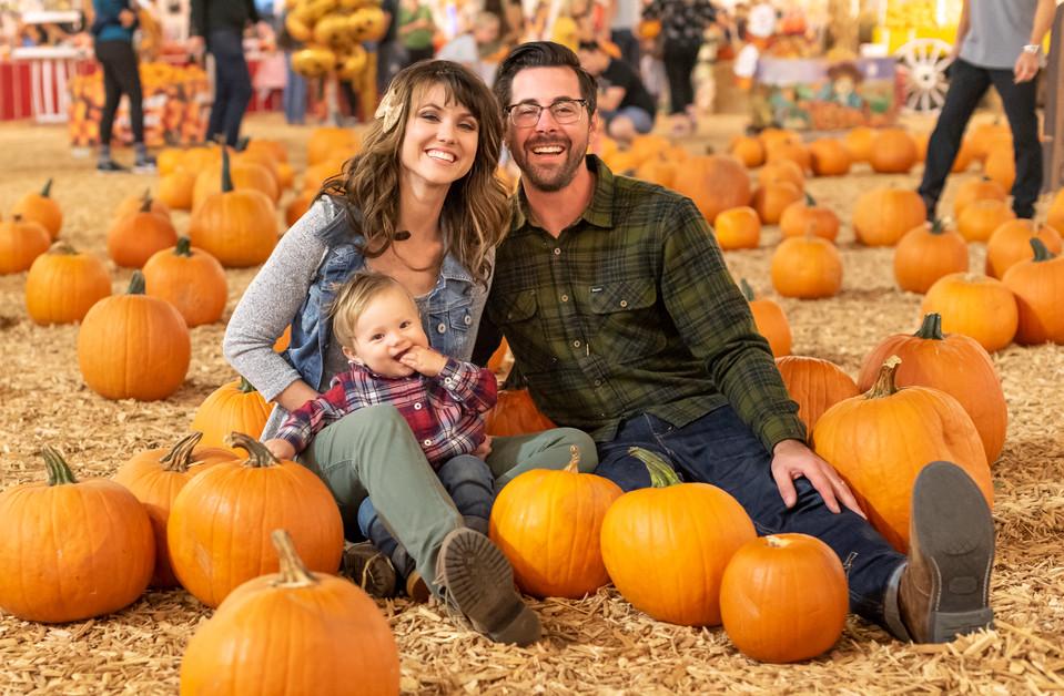 R&S Pumpkin Patch-8694.jpg