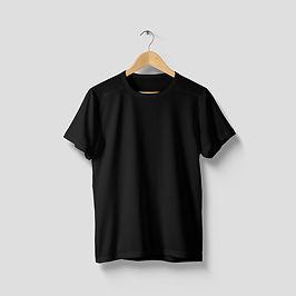 Single Shirt 1.jpg